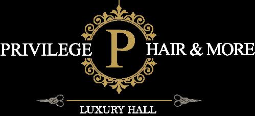 Privilege Hair and More – Κομμωτήριο Θεσσαλονίκη